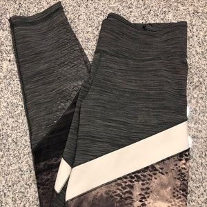 NEW Adidas Leggings